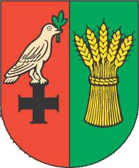 Dorfverein Guntmadingen